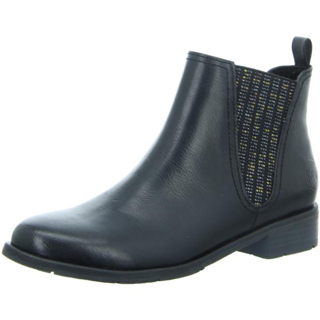Da.-Stiefel 2-2-25051-21-096 Chelsea Stiefel von Marco Tozzi--Gutes Preis-Leistungs-, es lohnt lohnt es sich 2b3174