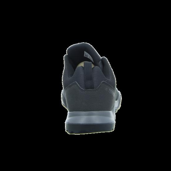 Wanderhalbschuhe Adidas Brushwood Terrex Leather xodCrBe