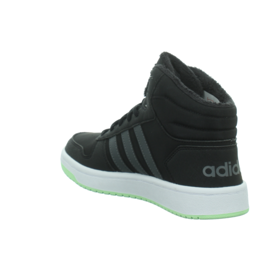 Sneaker High adidas Core
