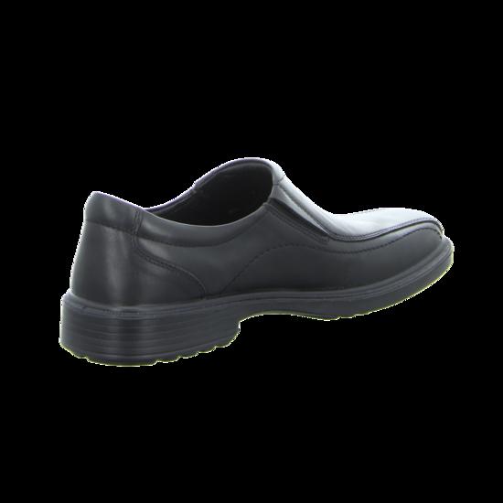 18007891-1 Business Slipper von Montega Schuhes & Stiefel--Gutes Preis-Leistungs-, Preis-Leistungs-, Preis-Leistungs-, es lohnt sich 092448