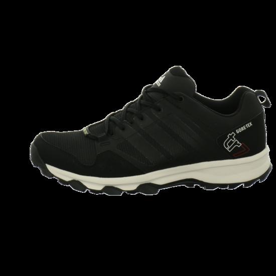 Fashion Adidas Schwarz Trail Fell Schuhe, Adidas Terrex