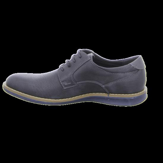 8513801-001 Elegante Montega von Montega Elegante Schuhes & Stiefel--Gutes Preis-Leistungs-, es lohnt sich b77cc9